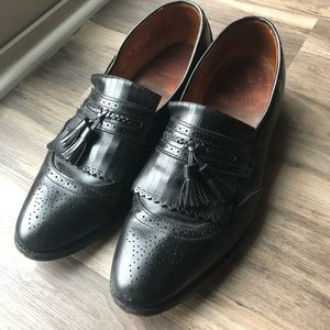 Allen Edmonds Bradenton Loafers